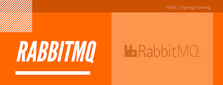 RabbitMQ Official Training